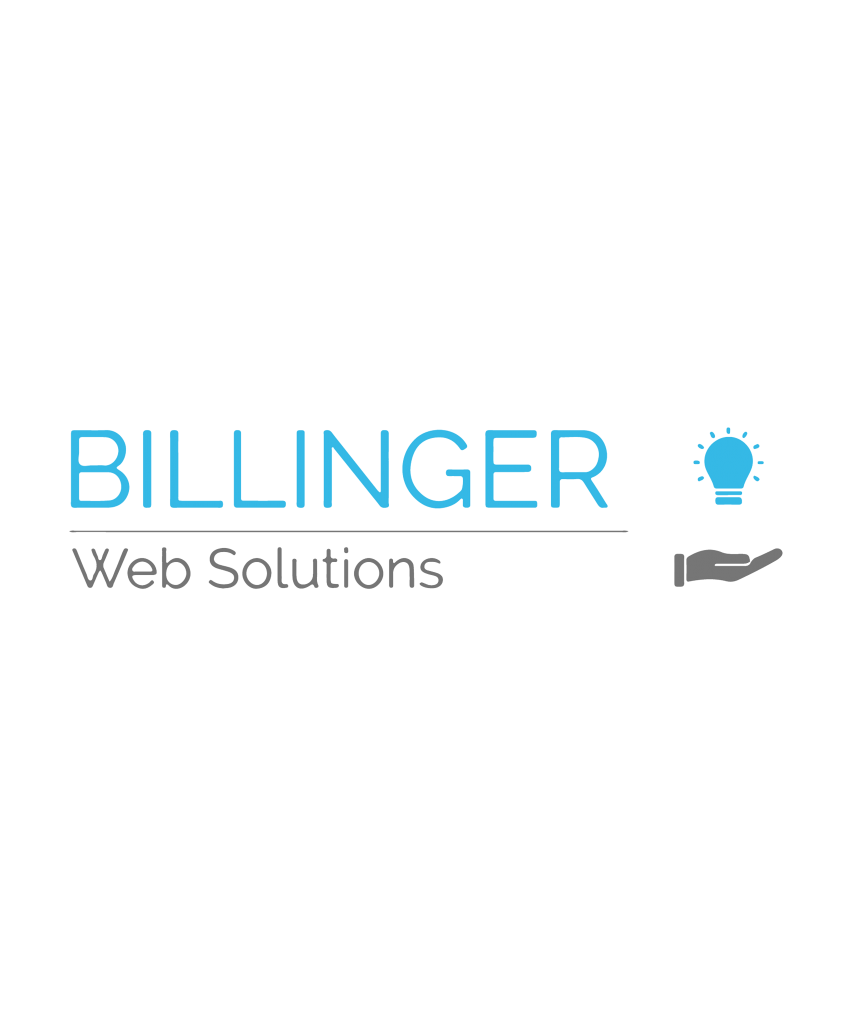 Billinger Web Solutions